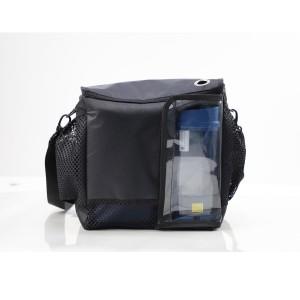 nylon backpacks 2