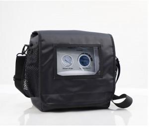 nylon backpacks  1